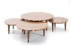 Hybrid_coffe_table_in_3_different_sizes